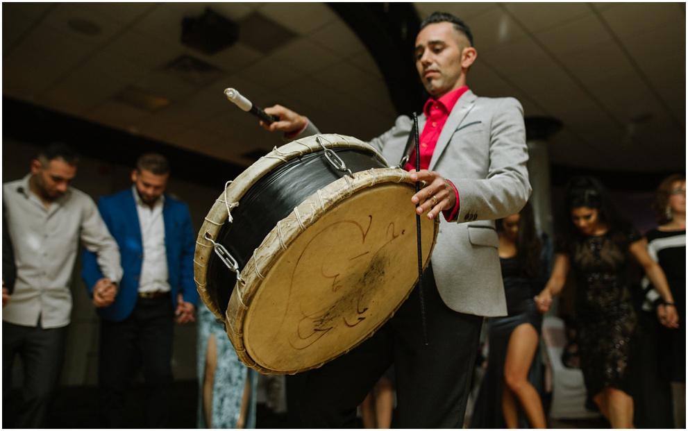 Calgary_Wedding_Photography_Nicole_Nasib_2017_Blog_0077.jpg