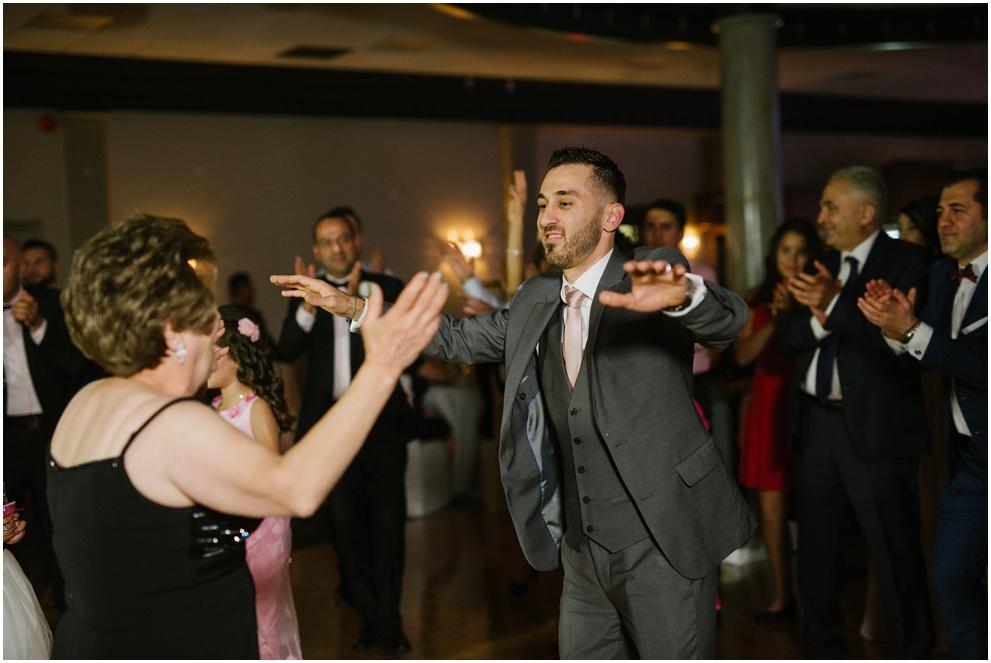 Calgary_Wedding_Photography_Nicole_Nasib_2017_Blog_0070.jpg