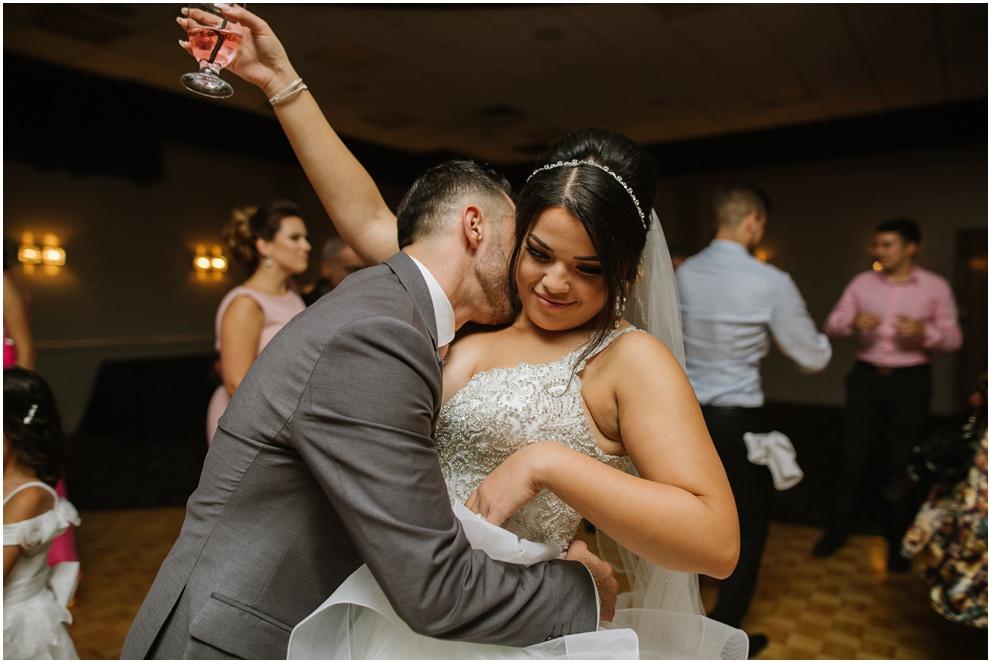 Calgary_Wedding_Photography_Nicole_Nasib_2017_Blog_0085.jpg