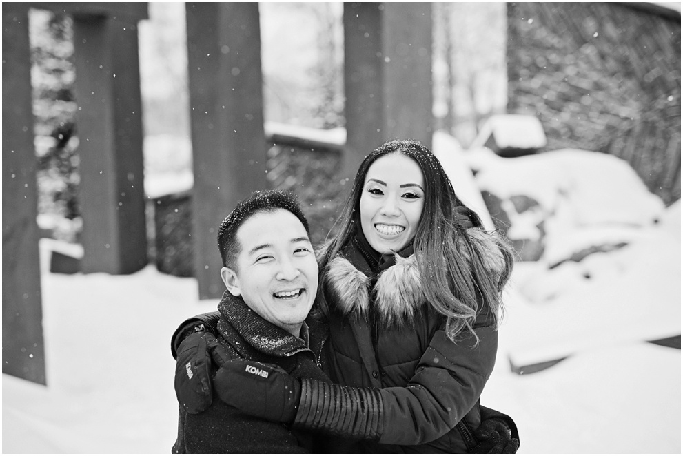 Calgary_Wedding_Photography_Susan_Brant_2018_Blog_0003.jpg