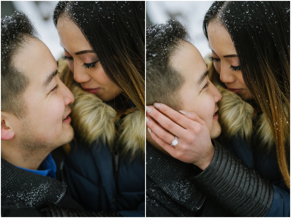 Calgary_Wedding_Photography_Susan_Brant_2018_Blog_0004.jpg