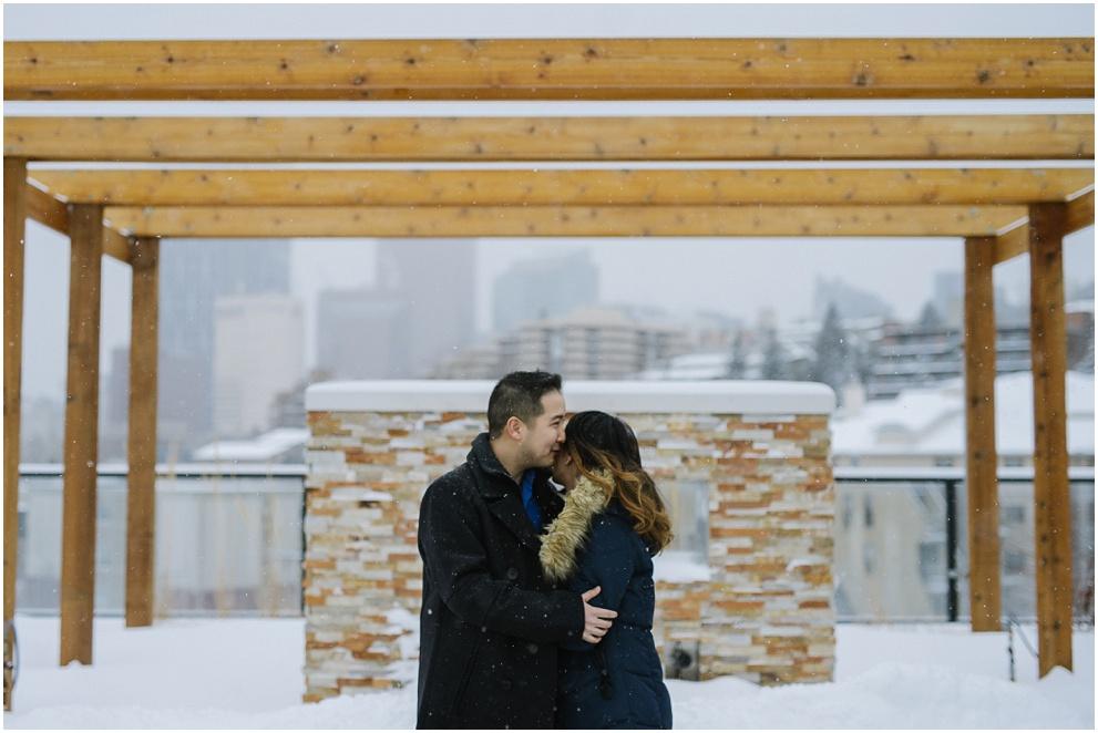 Calgary_Wedding_Photography_Susan_Brant_2018_Blog_0006.jpg