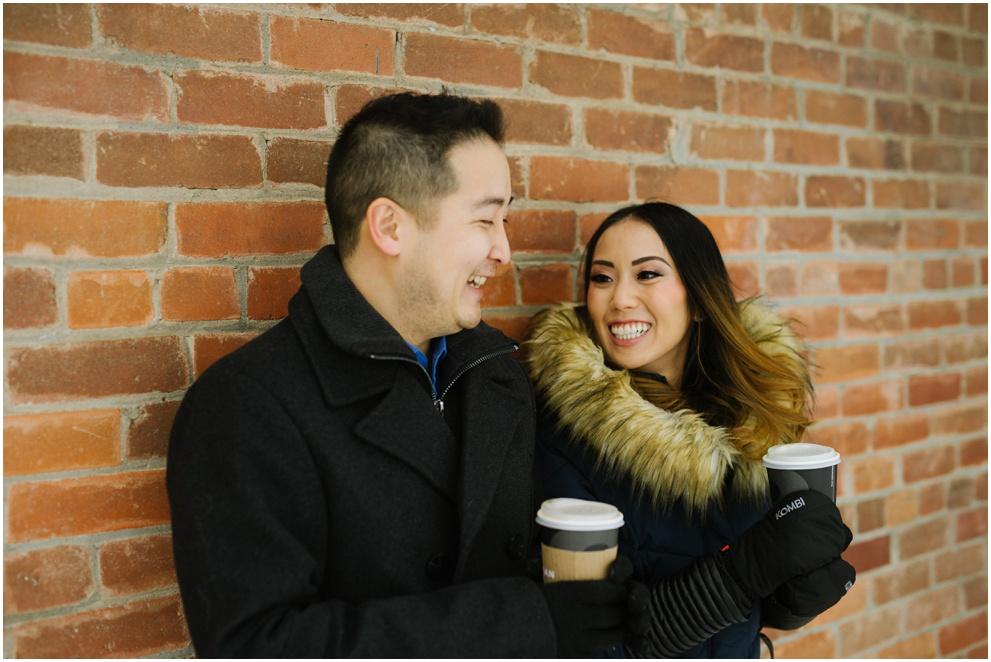 Calgary_Wedding_Photography_Susan_Brant_2018_Blog_0014.jpg