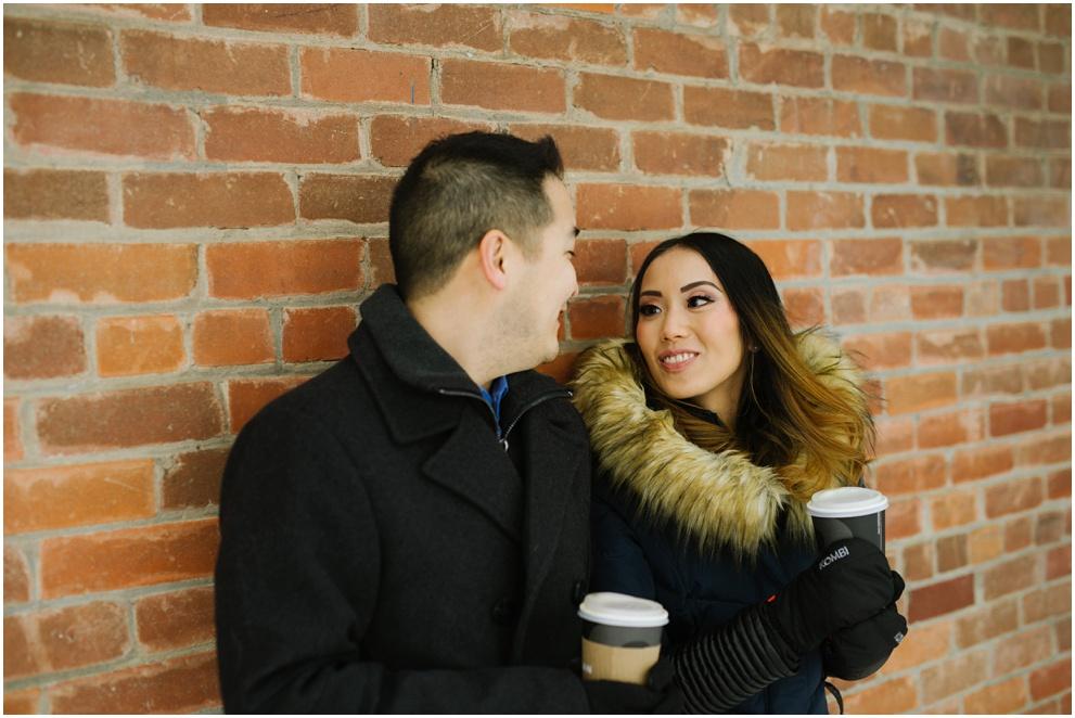 Calgary_Wedding_Photography_Susan_Brant_2018_Blog_0015.jpg