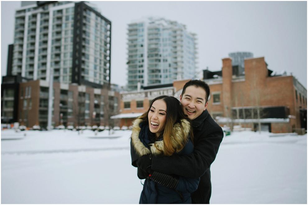 Calgary_Wedding_Photography_Susan_Brant_2018_Blog_0009.jpg