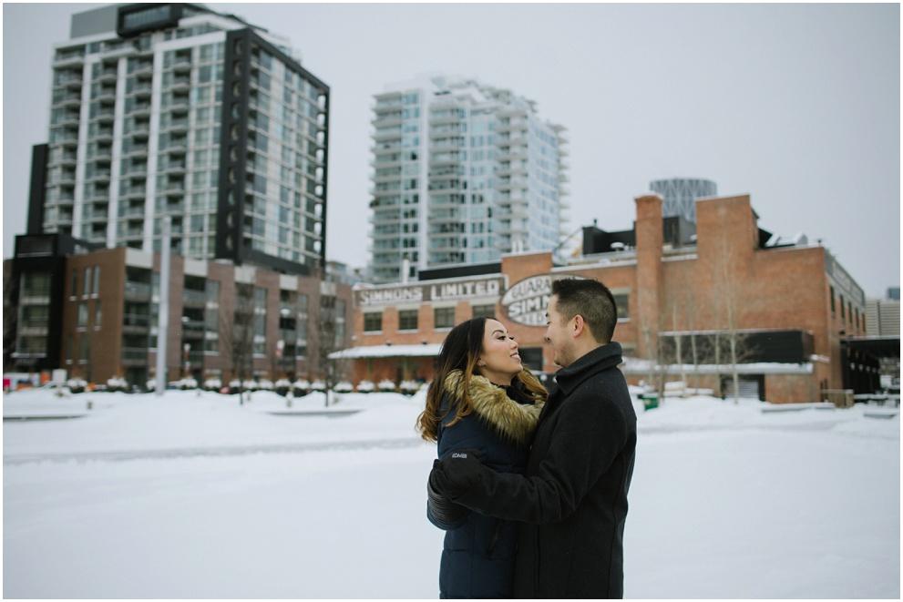 Calgary_Wedding_Photography_Susan_Brant_2018_Blog_0011.jpg