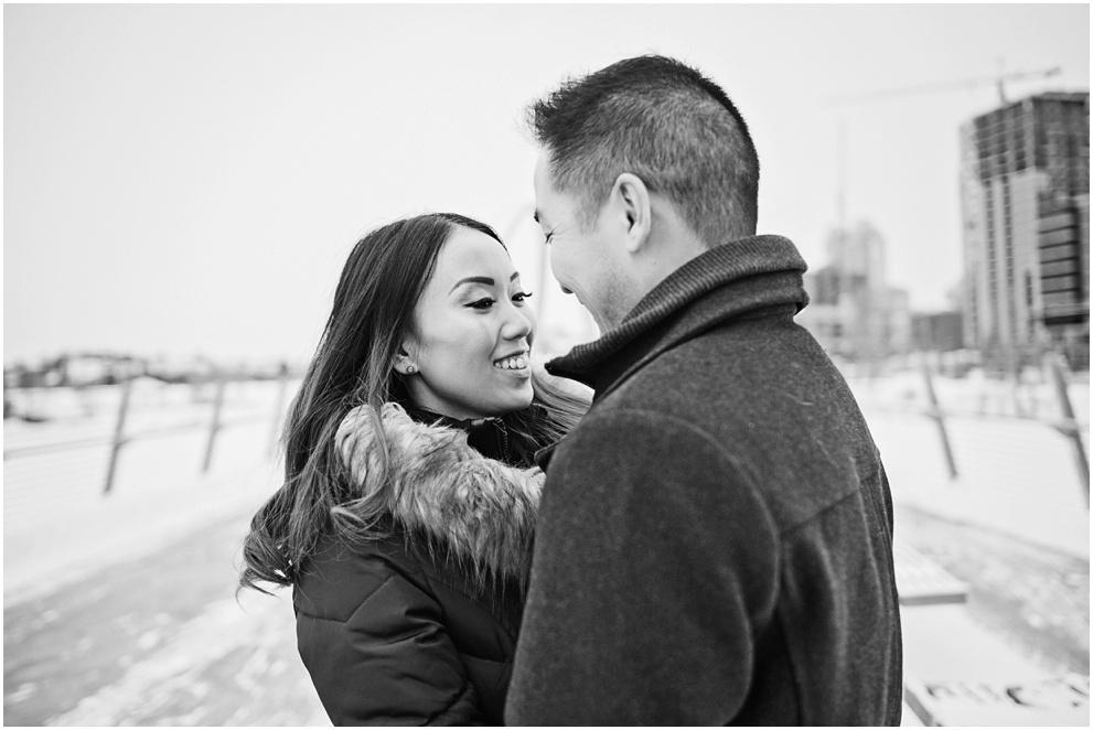 Calgary_Wedding_Photography_Susan_Brant_2018_Blog_0012.jpg