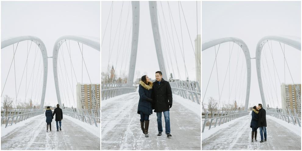 Calgary_Wedding_Photography_Susan_Brant_2018_Blog_0018.jpg