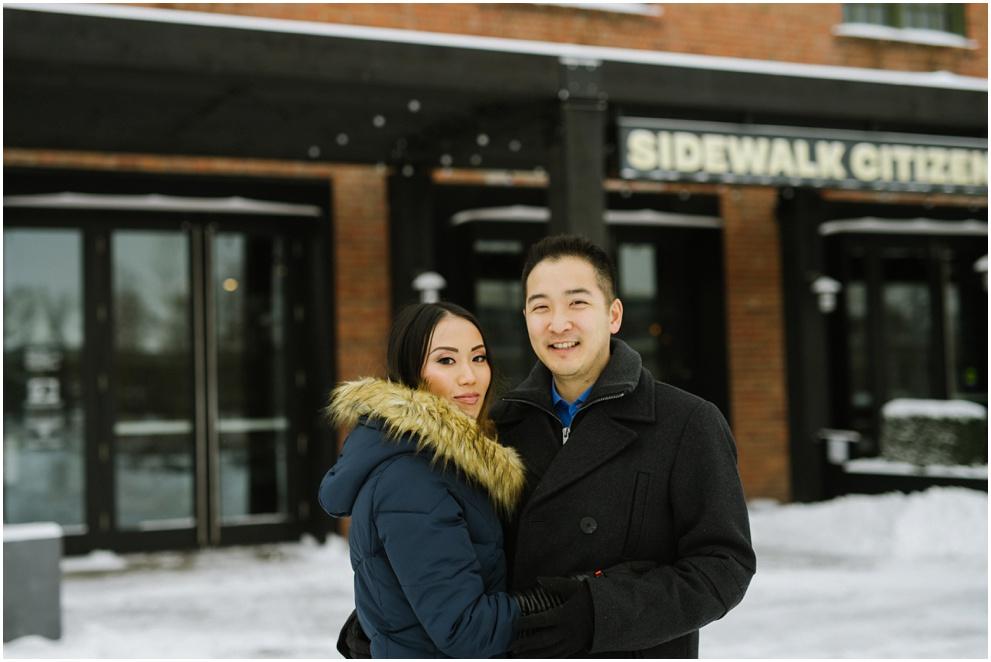 Calgary_Wedding_Photography_Susan_Brant_2018_Blog_0013.jpg