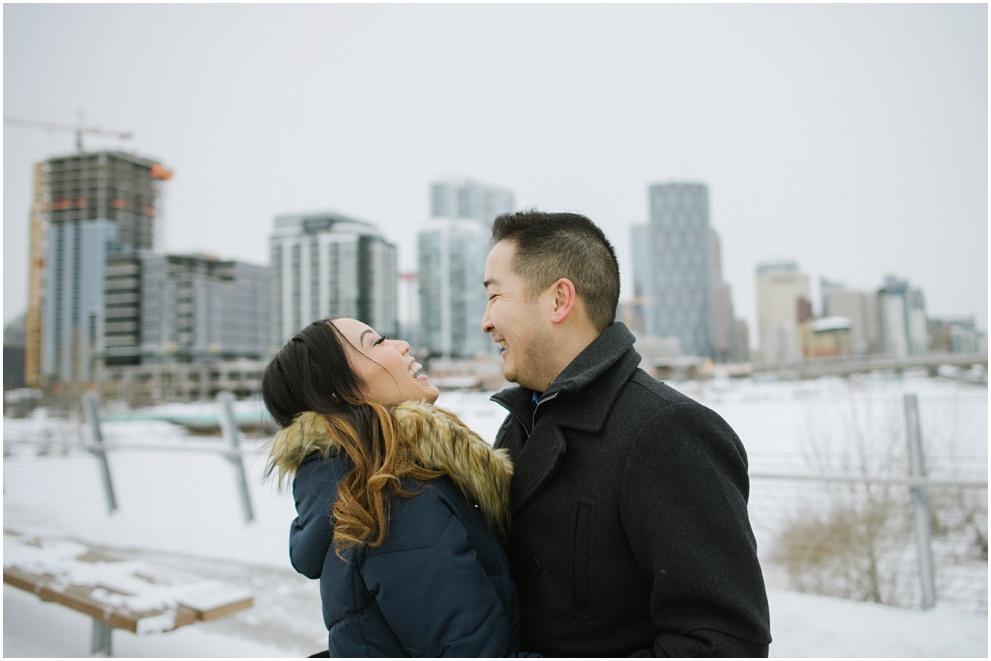 Calgary_Wedding_Photography_Susan_Brant_2018_Blog_0019.jpg