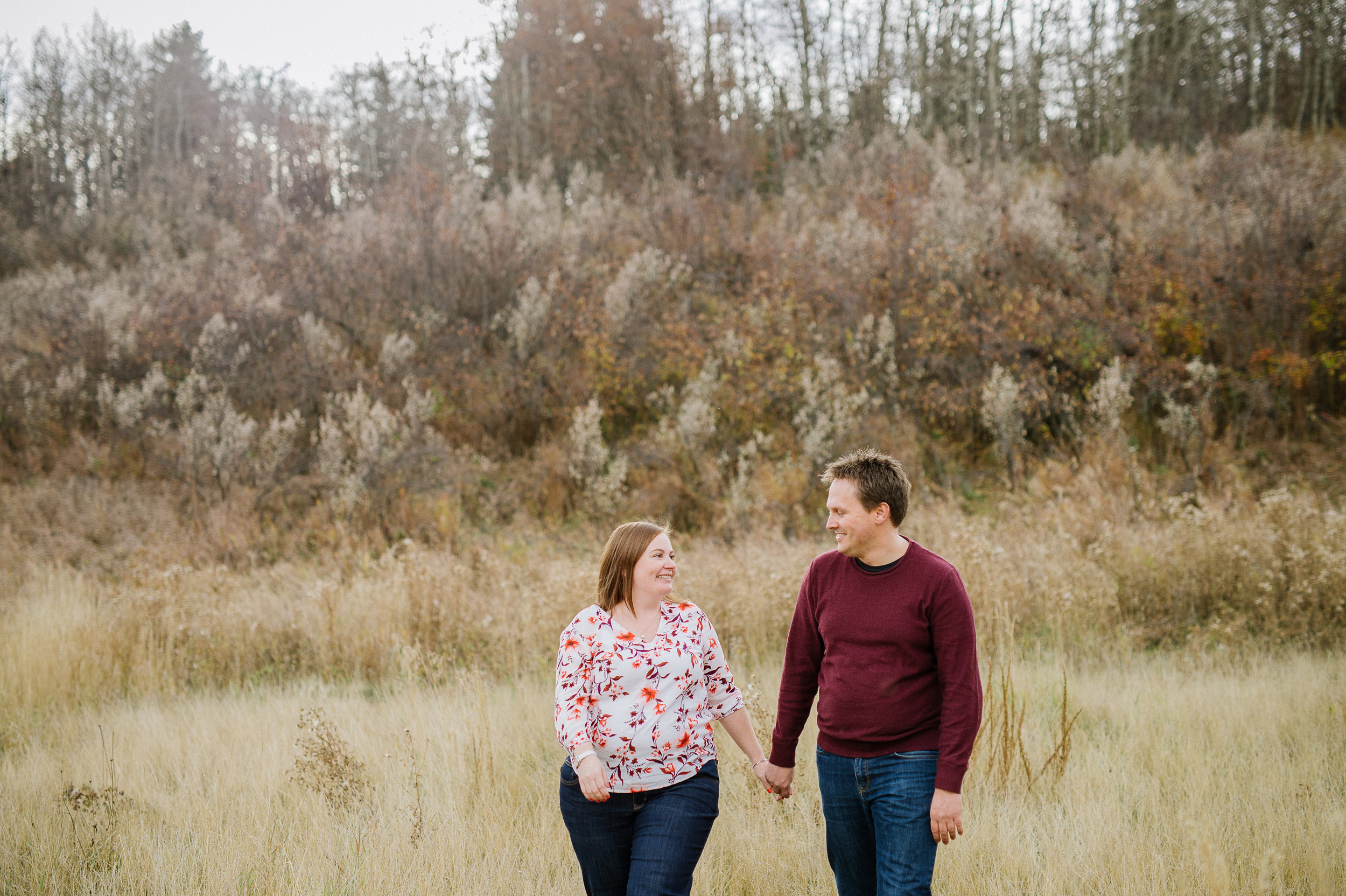 Calgary_Wedding_Photography_Amanada_Marc_Engagements_2017_HR 0006.jpg