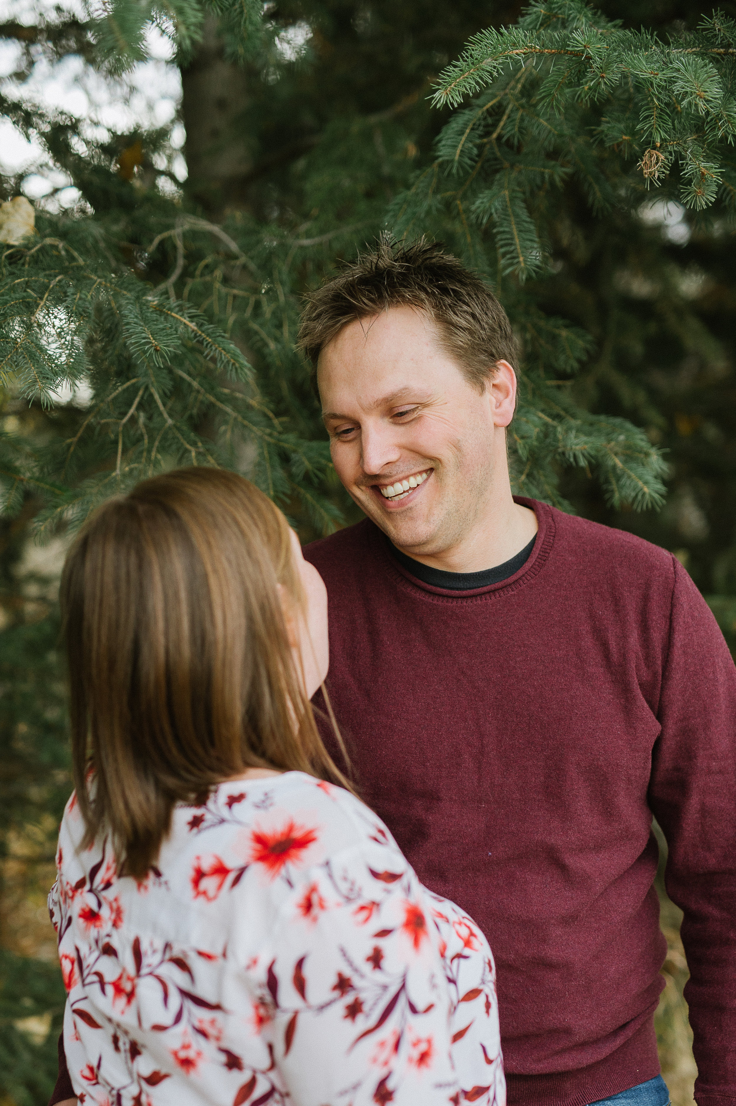 Calgary_Wedding_Photography_Amanada_Marc_Engagements_2017_HR 0016.jpg