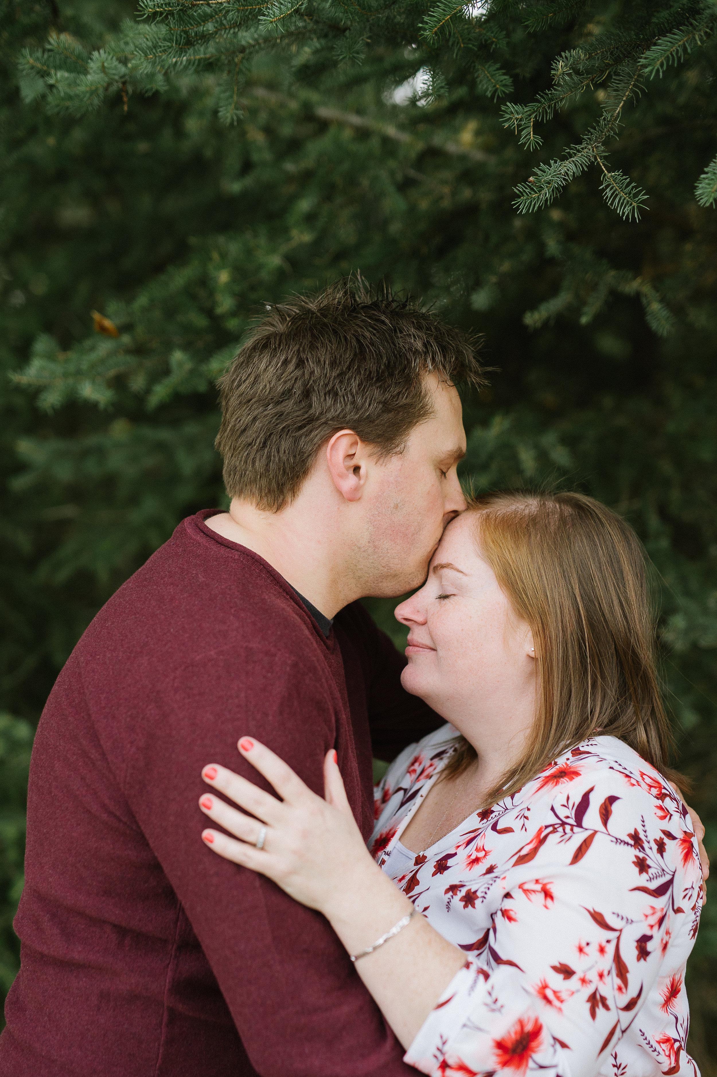 Calgary_Wedding_Photography_Amanada_Marc_Engagements_2017_HR 0025.jpg