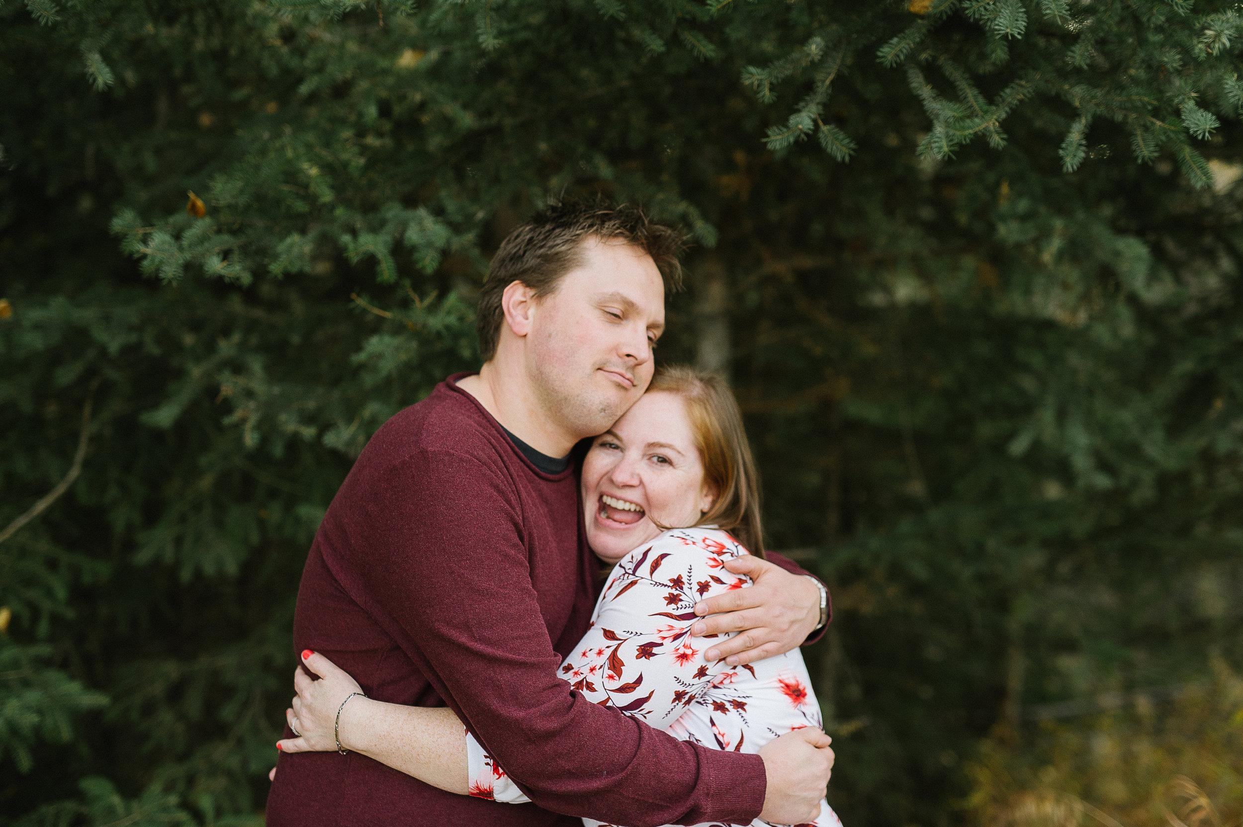 Calgary_Wedding_Photography_Amanada_Marc_Engagements_2017_HR 0027.jpg