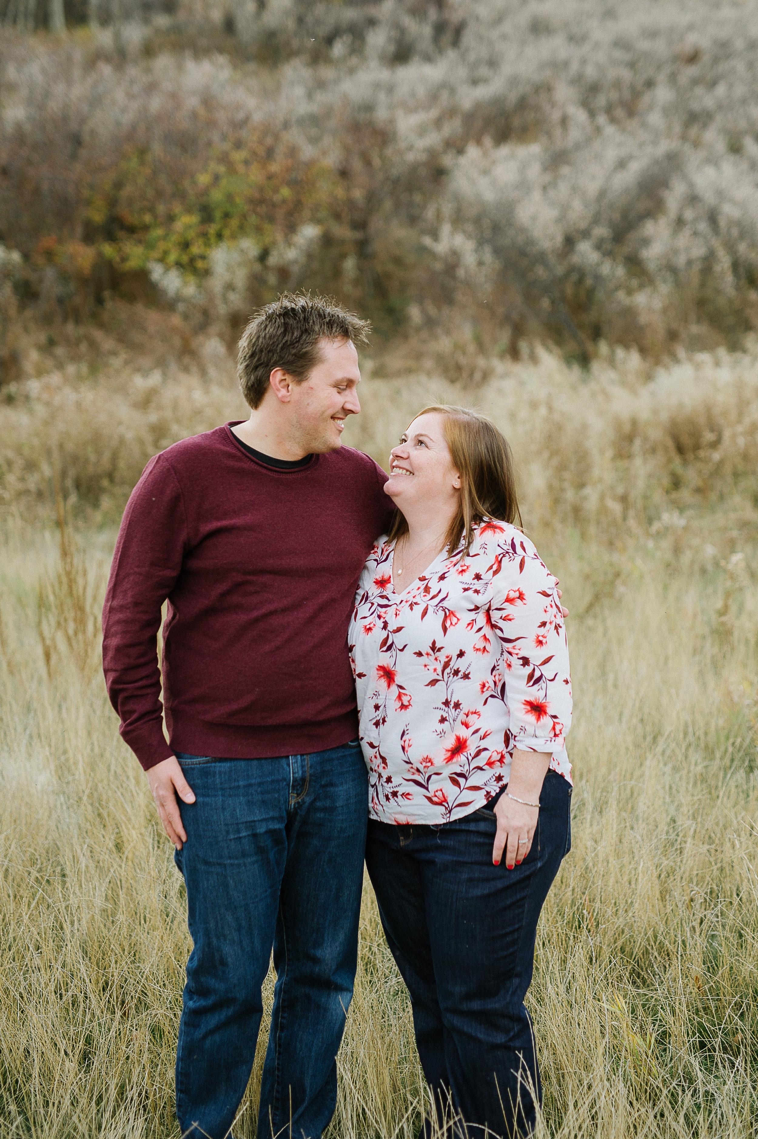 Calgary_Wedding_Photography_Amanda_Marc_Engagements_2017_HR 0032.jpg