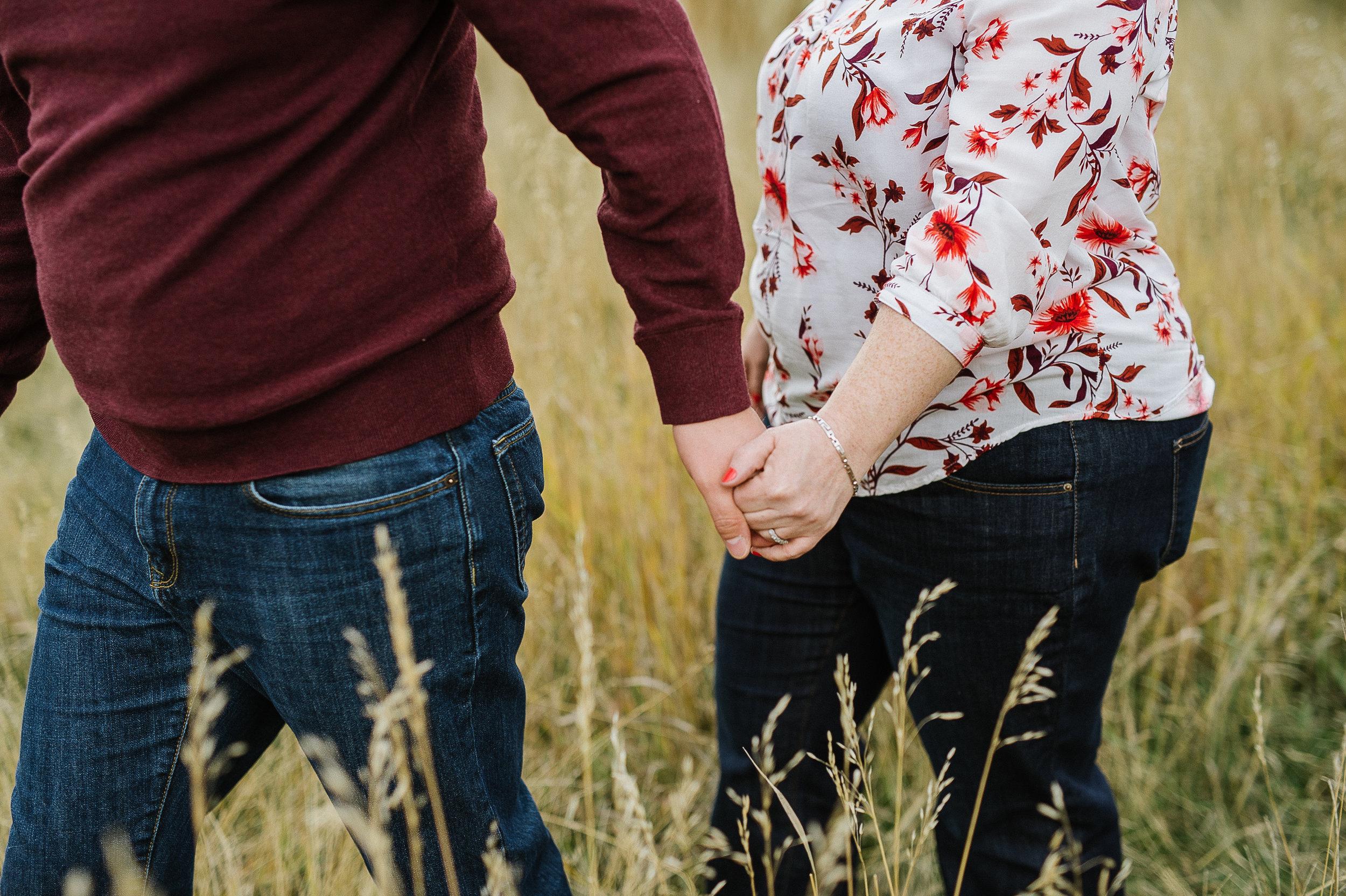 Calgary_Wedding_Photography_Amanda_Marc_Engagements_2017_HR 0034.jpg