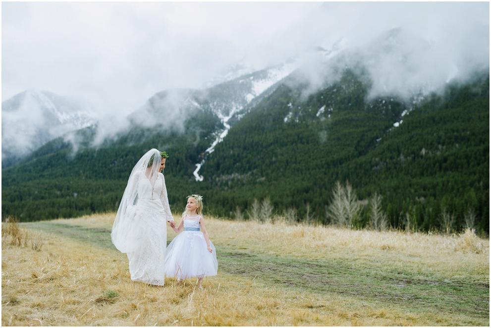Calgary_Wedding_Photography_Sound_of_Music_Shoot_2017_Blog_0001.jpg