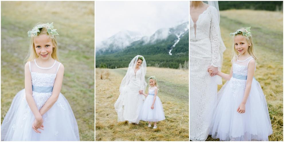 Calgary_Wedding_Photography_Sound_of_Music_Shoot_2017_Blog_0002.jpg