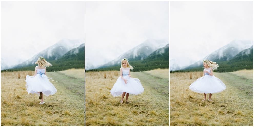 Calgary_Wedding_Photography_Sound_of_Music_Shoot_2017_Blog_0003.jpg