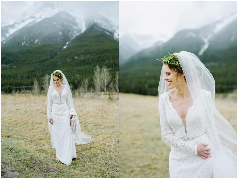 Calgary_Wedding_Photography_Sound_of_Music_Shoot_2017_Blog_0004.jpg
