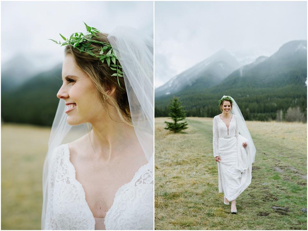 Calgary_Wedding_Photography_Sound_of_Music_Shoot_2017_Blog_0005.jpg