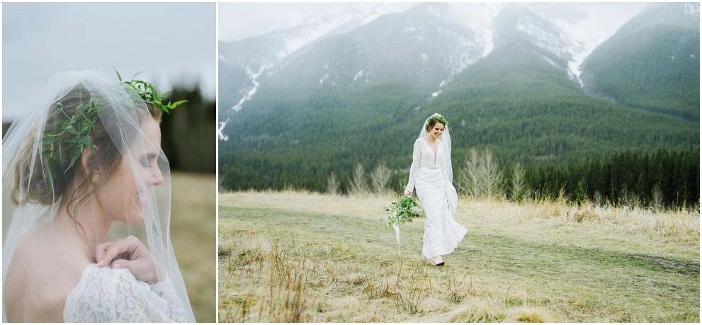 Calgary_Wedding_Photography_Sound_of_Music_Shoot_2017_Blog_0008.jpg