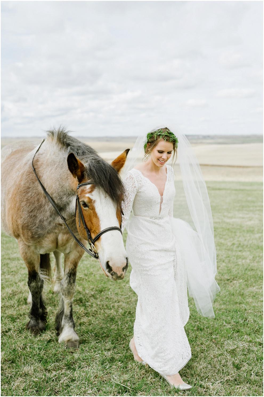 Calgary_Wedding_Photography_Sound_of_Music_Shoot_2017_Blog_0016.jpg