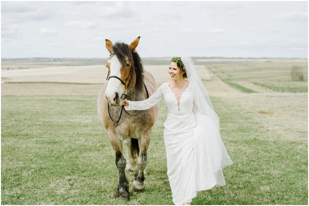 Calgary_Wedding_Photography_Sound_of_Music_Shoot_2017_Blog_0017.jpg