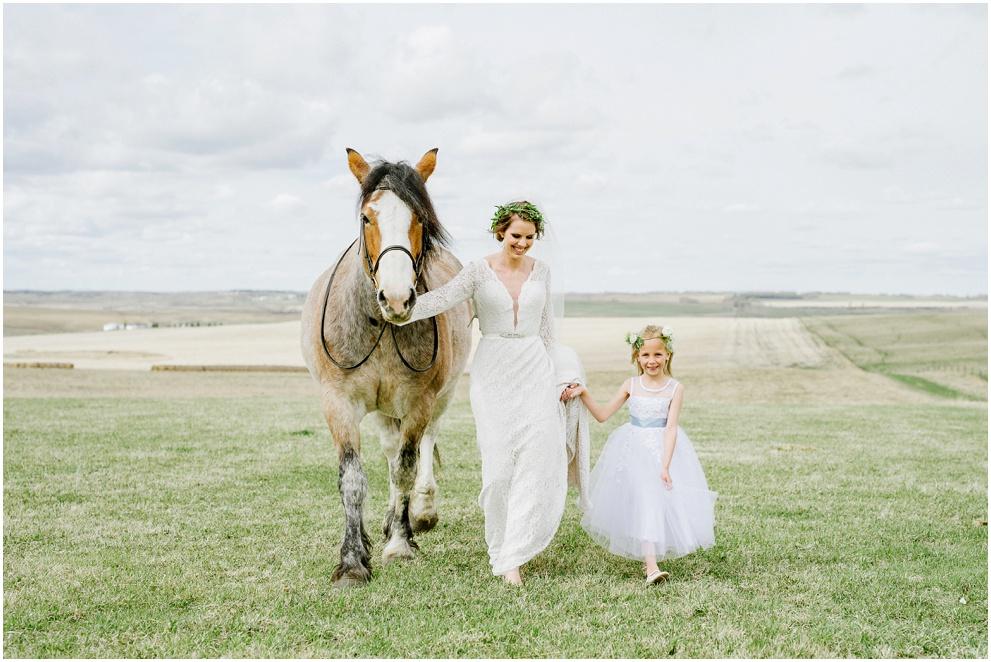 Calgary_Wedding_Photography_Sound_of_Music_Shoot_2017_Blog_0018.jpg