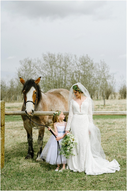 Calgary_Wedding_Photography_Sound_of_Music_Shoot_2017_Blog_0020.jpg