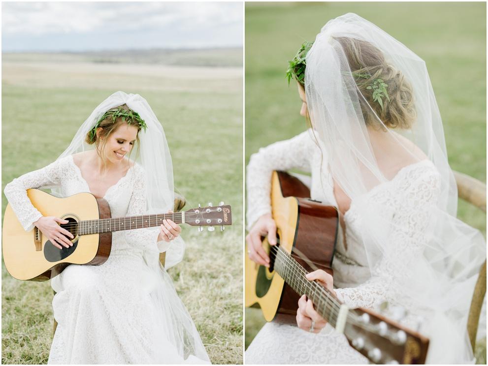 Calgary_Wedding_Photography_Sound_of_Music_Shoot_2017_Blog_0021.jpg