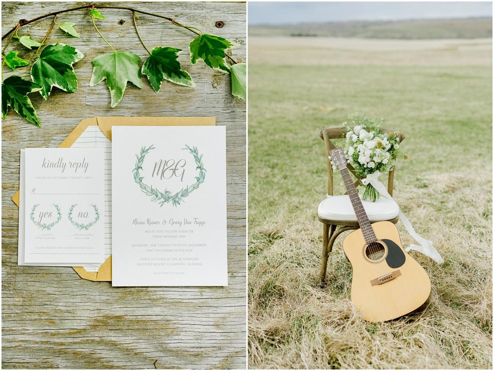 Calgary_Wedding_Photography_Sound_of_Music_Shoot_2017_Blog_0024.jpg