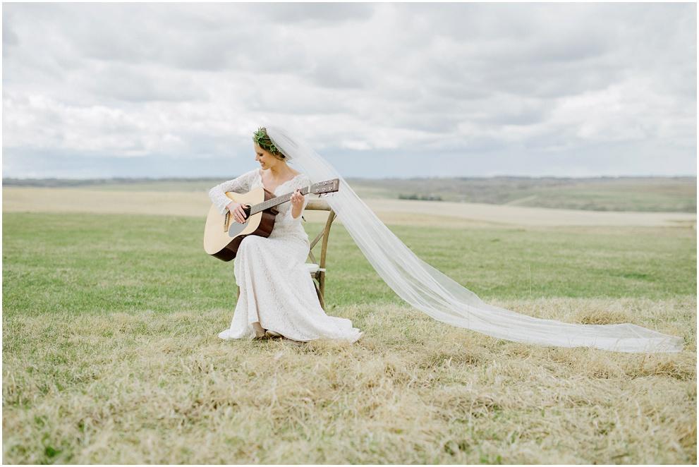Calgary_Wedding_Photography_Sound_of_Music_Shoot_2017_Blog_0025.jpg