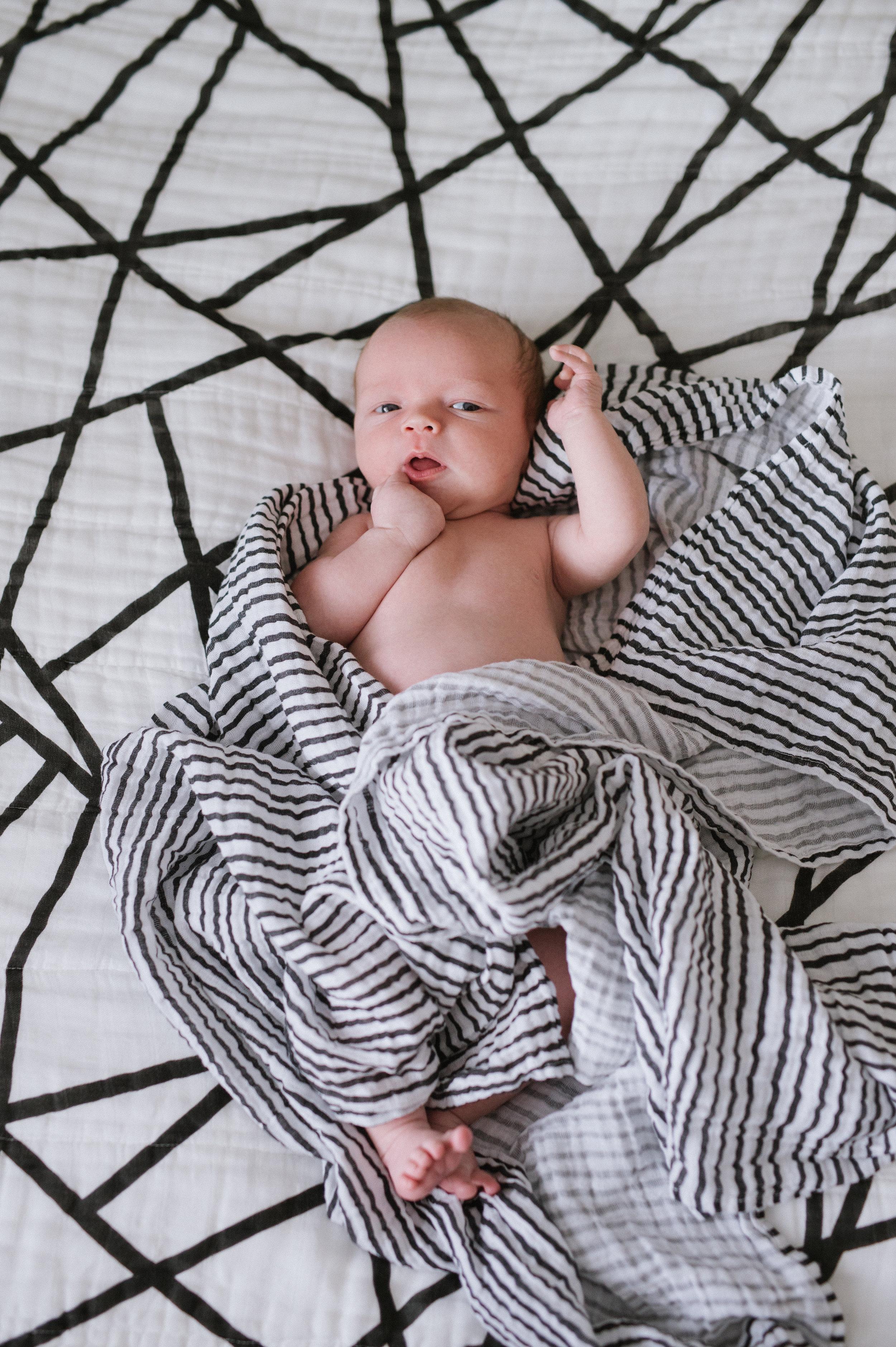 Calgary_Family_Photography_Newborn_Hart_2018_HR053.jpg