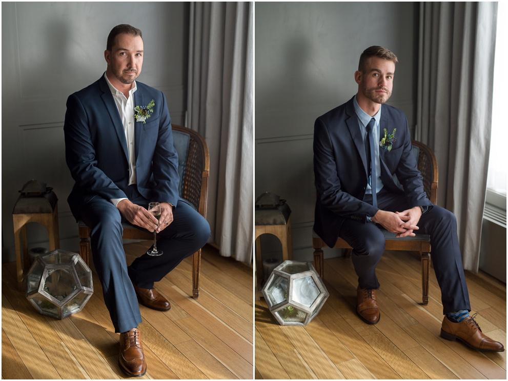Calgary_Wedding_Photography_Gay_Weddings_Kismet_Clover_2017_Blog_0003.jpg