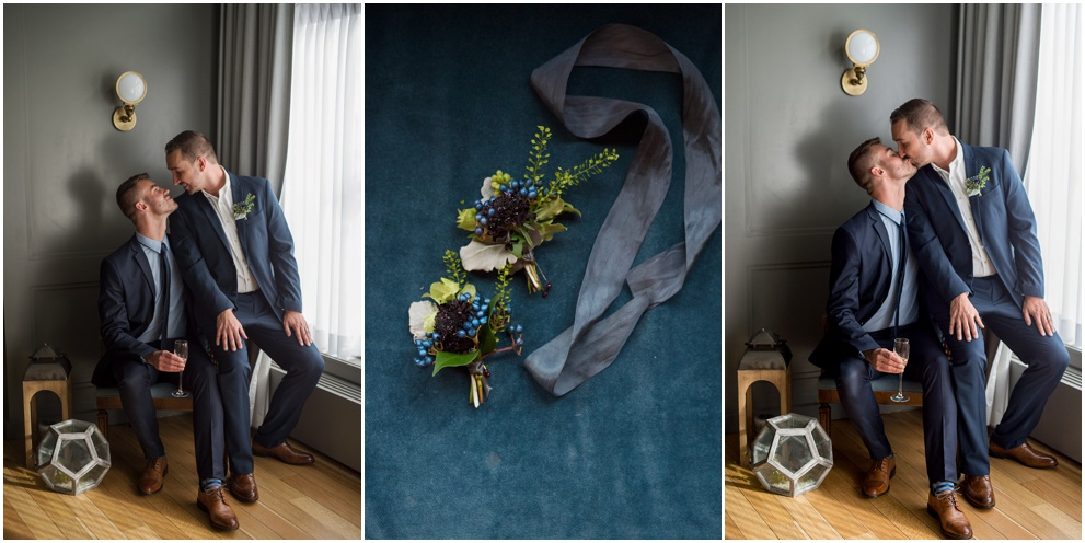 Calgary_Wedding_Photography_Gay_Weddings_Kismet_Clover_2017_Blog_0004.jpg