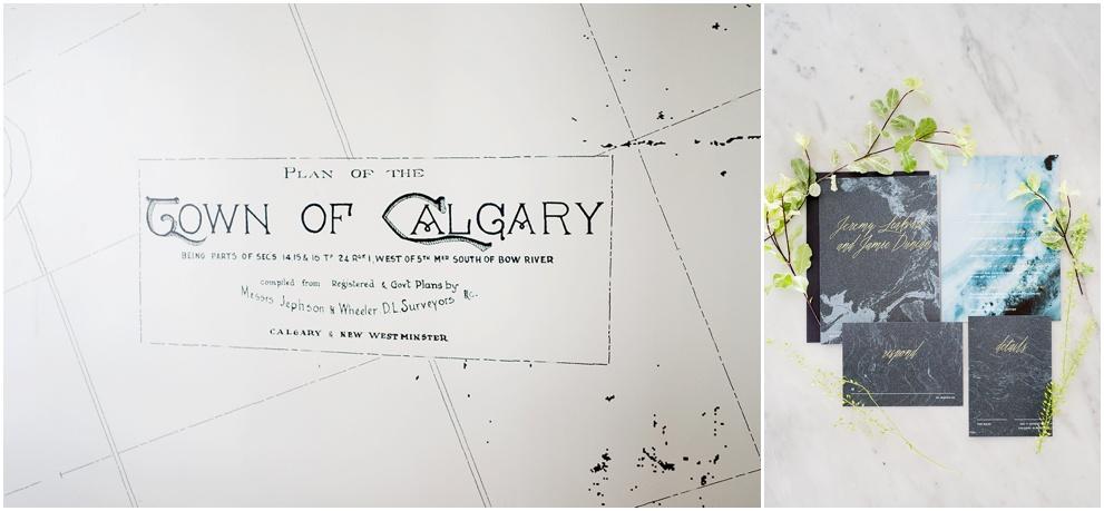 Calgary_Wedding_Photography_Gay_Weddings_Kismet_Clover_2017_Blog_0016.jpg