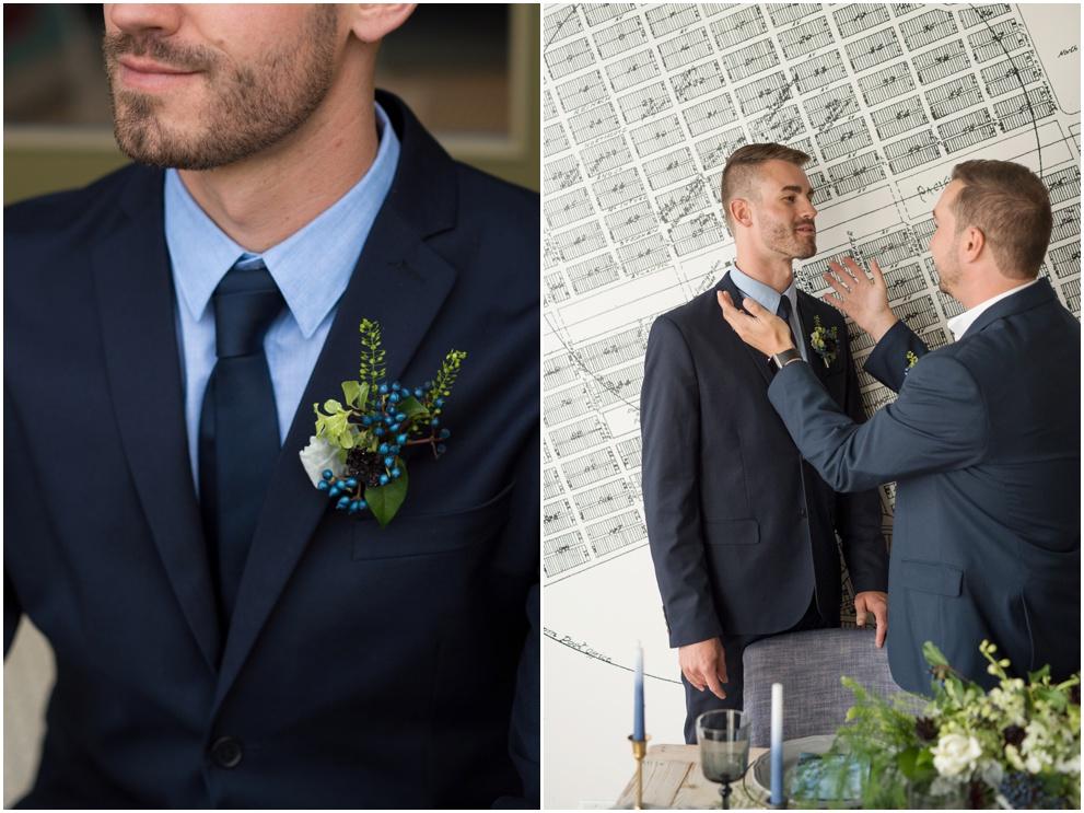 Calgary_Wedding_Photography_Gay_Weddings_Kismet_Clover_2017_Blog_0005.jpg