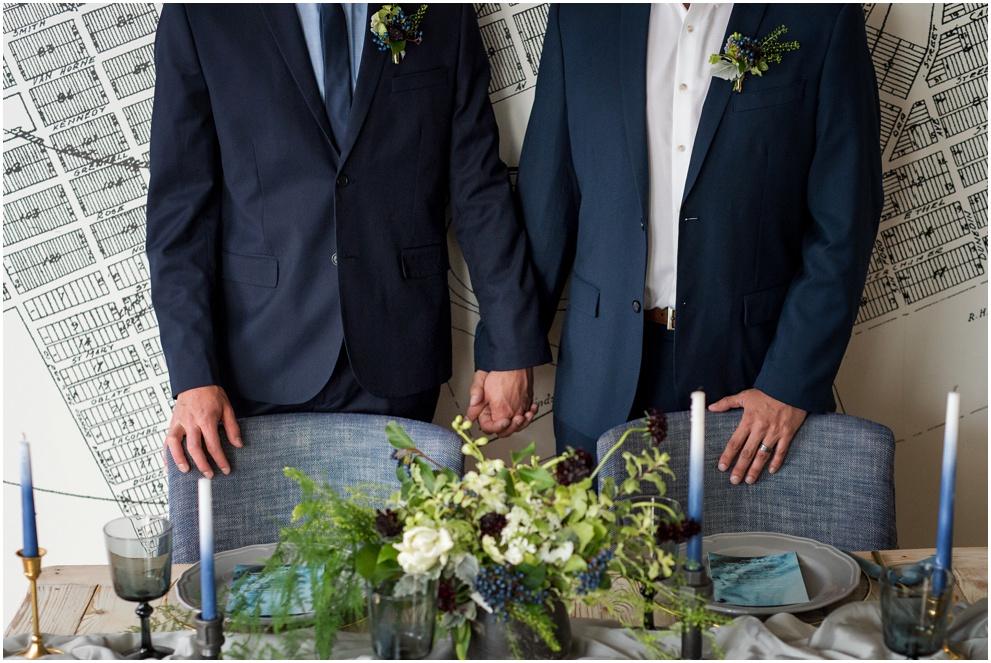 Calgary_Wedding_Photography_Gay_Weddings_Kismet_Clover_2017_Blog_0006.jpg