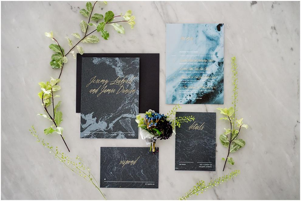 Calgary_Wedding_Photography_Gay_Weddings_Kismet_Clover_2017_Blog_0008.jpg
