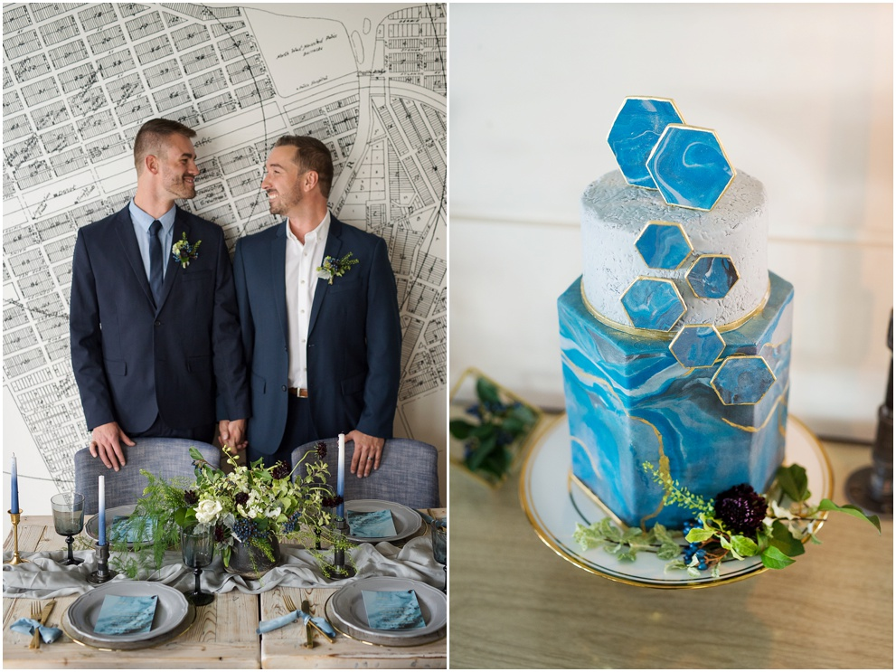 Calgary_Wedding_Photography_Gay_Weddings_Kismet_Clover_2017_Blog_0013.jpg