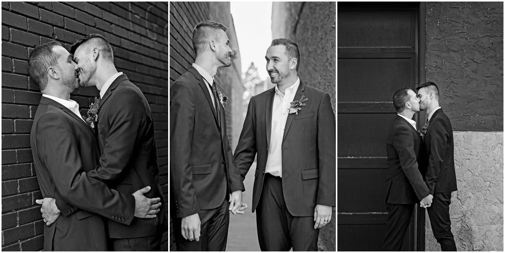 Calgary_Wedding_Photography_Gay_Weddings_Kismet_Clover_2017_Blog_0019.jpg