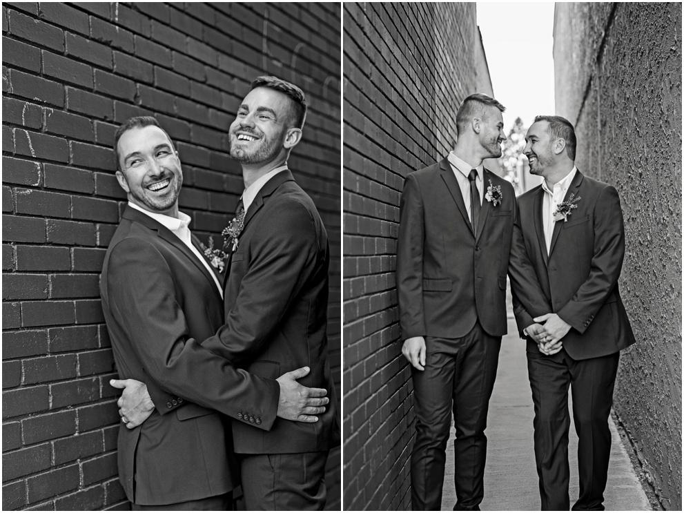 Calgary_Wedding_Photography_Gay_Weddings_Kismet_Clover_2017_Blog_0020.jpg
