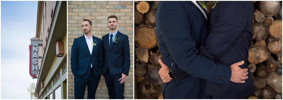 Calgary_Wedding_Photography_Gay_Weddings_Kismet_Clover_2017_Blog_0021.jpg