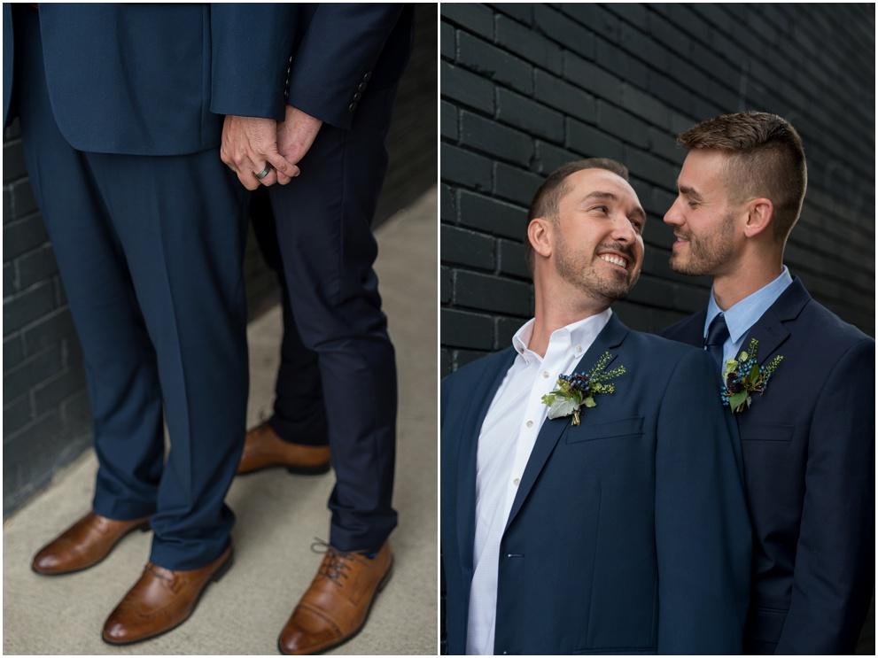 Calgary_Wedding_Photography_Gay_Weddings_Kismet_Clover_2017_Blog_0022.jpg