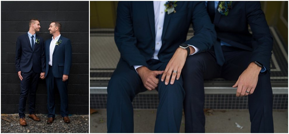 Calgary_Wedding_Photography_Gay_Weddings_Kismet_Clover_2017_Blog_0023.jpg