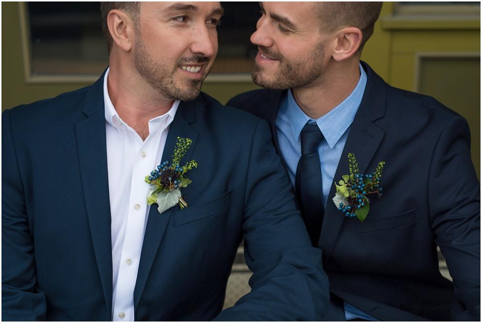 Calgary_Wedding_Photography_Gay_Weddings_Kismet_Clover_2017_Blog_0024.jpg