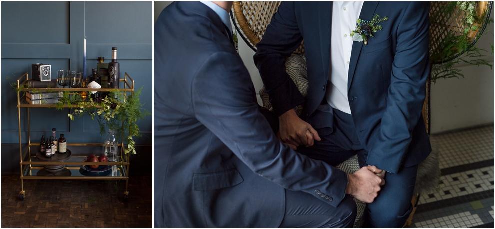 Calgary_Wedding_Photography_Gay_Weddings_Kismet_Clover_2017_Blog_0026.jpg