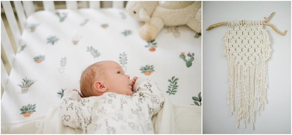 Calgary_Family_Photography_Newborn_Baby_Hart_2018_Blog_0001.jpg