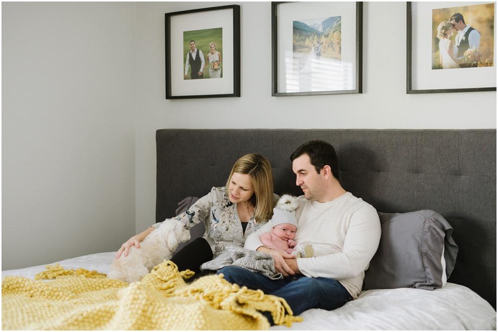 Calgary_Family_Photography_Newborn_Baby_Hart_2018_Blog_0012.jpg